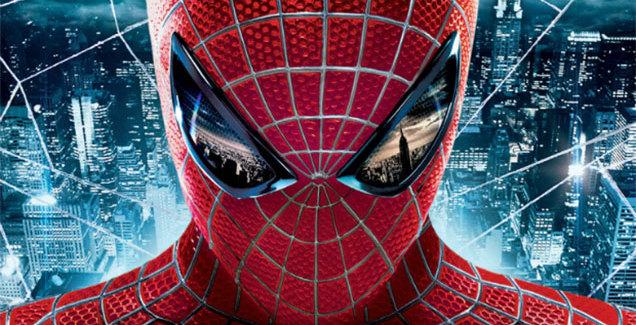 [Cine/Cómics] Spider-Man entra ya al Universo cinemático de Marvel