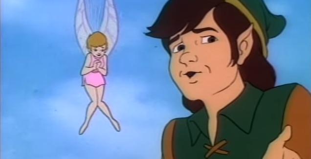 [Juegos/Series] RUMOR. Habra serie de Zelda por Netflix