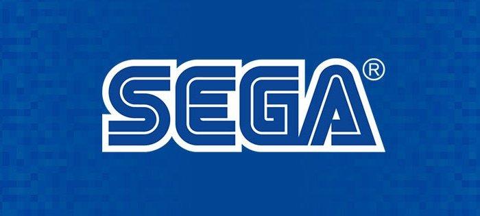 [Juegos] Sega dice adiós a los juegos para consolas.