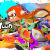 Splatoon-Controller-Layout-750x400 (1)
