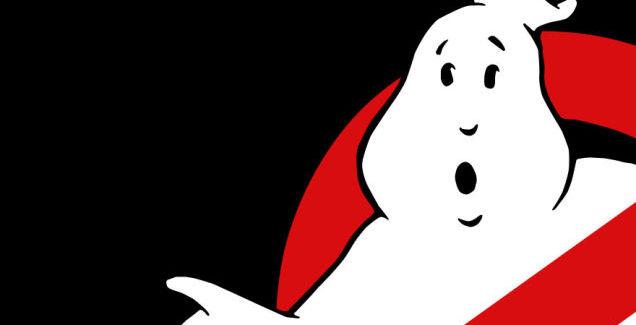 [Cine] Habra otra Película de los Caza Fantasmas