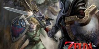 """[Juegos/TV] No habrá """"Leyenda de Zelda"""" para Netflix."""