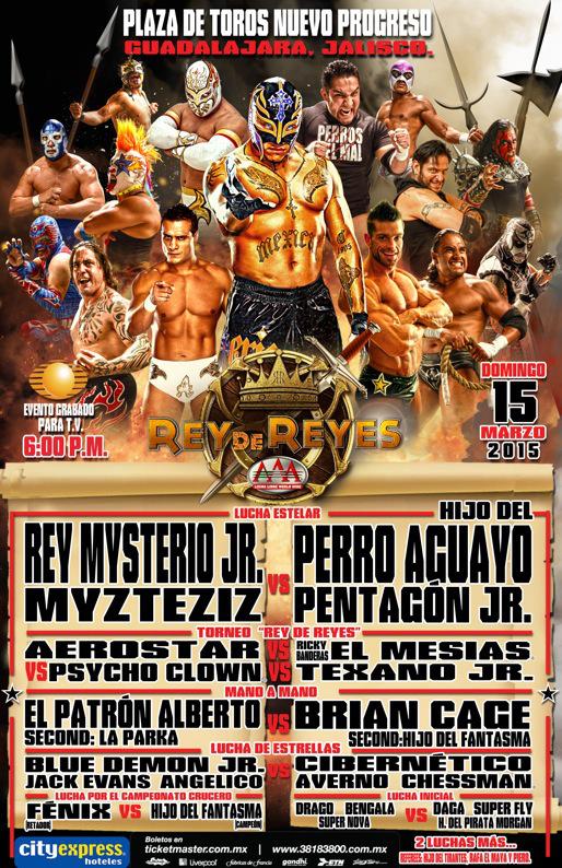 lucha-libre-aaa-2015-guadalajara-jalisco-rey-de-reyes