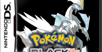 46100-pokemon-black-version-2