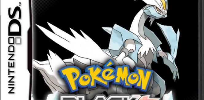 Selfdestruction – Episodio 11 – Pugna Súbita – Pokémon X/Y Vs Pokémon Black/White – Primera Ronda.