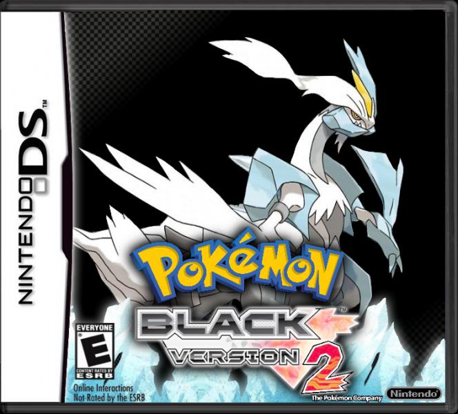 46100-pokemon-black-version-2