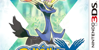 Descargar_Pokémon_X_