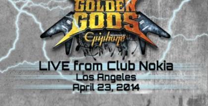 Golden-Gods-Slider2-502x350