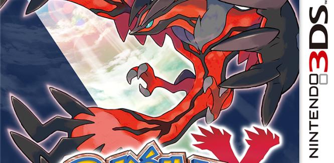 Selfdestruction – Episodio 11 – Pugna Súbita – Pokémon X/Y Vs Pokémon Black/White – Intro.