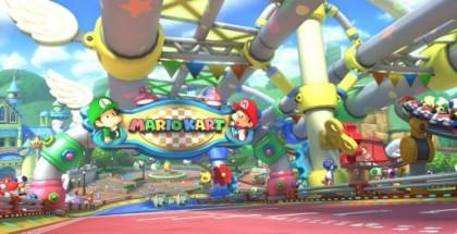 mario-kart-8-baby-park-656x262