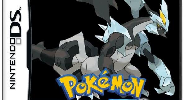 Selfdestruction – Episodio 11 – Pugna Súbita – Pokémon X/Y Vs Pokémon Black/White – Segunda Ronda.