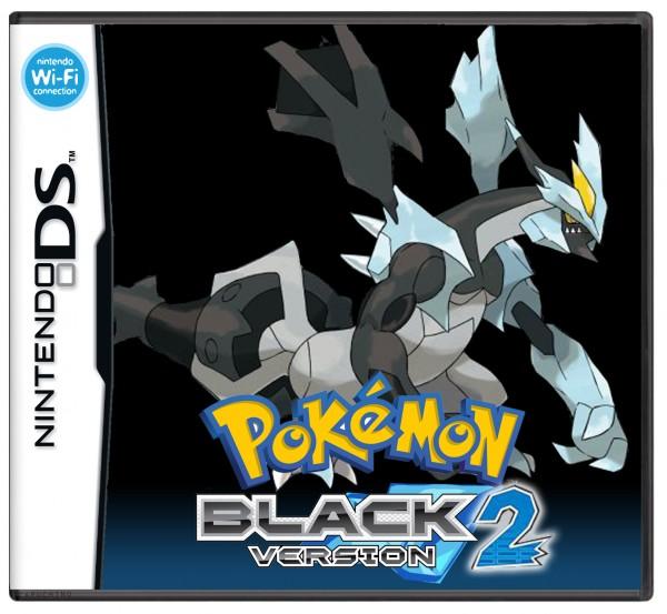 pokemon_black_2_box_art-e1423977089558