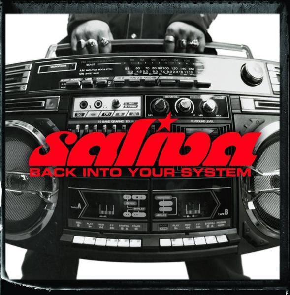 saliva-backintoyoursystem