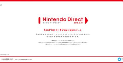 nintendo-direct-may-31-656x288
