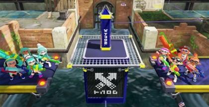 splatoon-tower-control-1-656x369