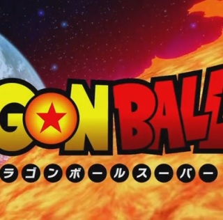 [Anime del Mes Extra] Dragon Ball Super