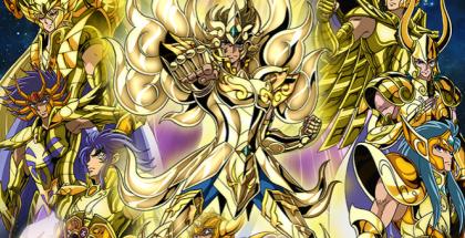 Saint_Seiya_Soul_of_Gold_-_Gold_Saints