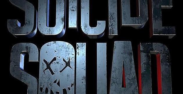 [Cine] Suicide Squad muestra lindo trailer y Deadpool…emm…