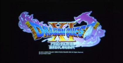 dragon-quest-xi-656x369
