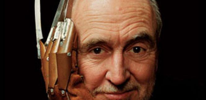 [Cine] Adios, Wes Craven (1939-2015)