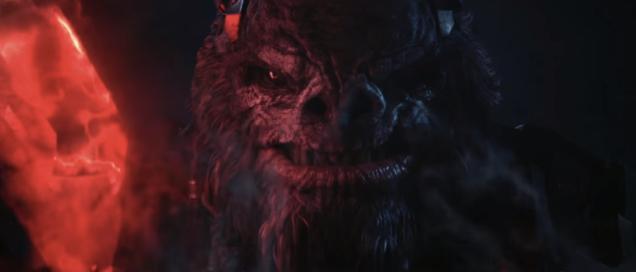 [Juegos] Halo Wars 2 Anunciado