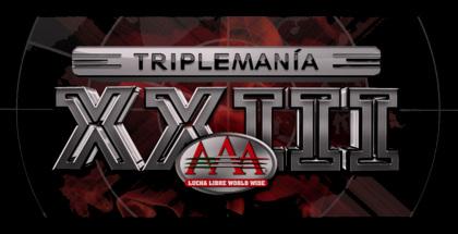 15_triplemania1