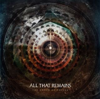 [Reseña] – Selfdestruction – Reboot – Episodio 00 – All That Remains – The Order Of Things