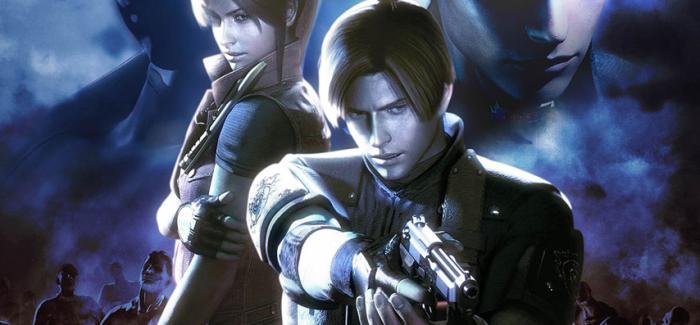 [Juegos] Habra Remake de Resident Evil 2