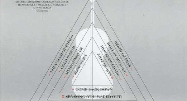 [Reseña] Selfdestruction – Reboot – Episodio -01 – Apocalyptica – Shadowmaker