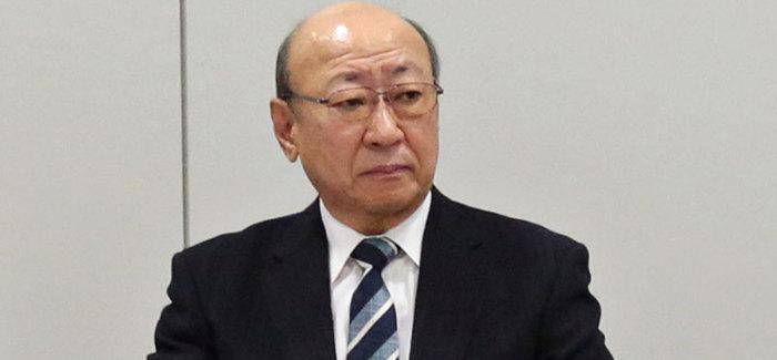 [Juegos/Negocios] Tatsumi Kimishima es el nuevo presidente de Nintendo