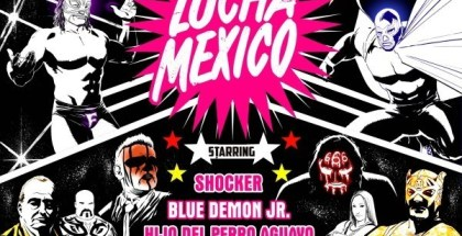 Lucha-Mexico-Festival-Poster-600x889-600x889