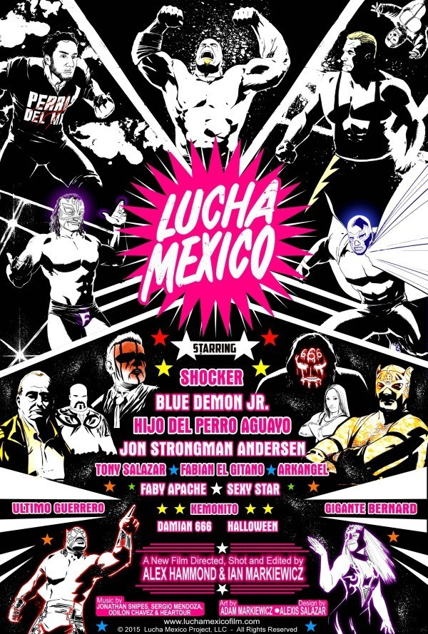 Lucha-Mexico-Festival-Poster-600x889-600x889