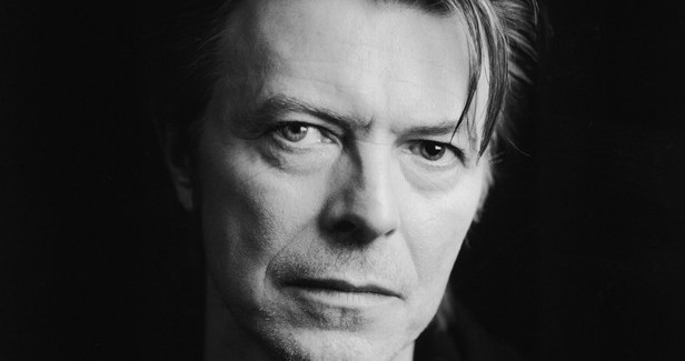 [Musica/RIP] Fallece David Bowie