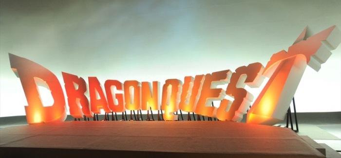 [Juegos] Dragon Quest XI saldra entre 2016 y 2017