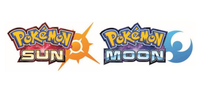 [Juegos] Resumen del Pokémon Direct