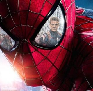 [Cine/Comics] Marvel se encargará de Spiderman: Homecoming, un Ironman 4 y Wolverine