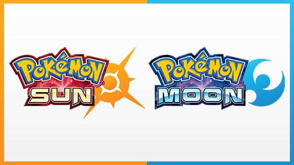 [Juegos] Pokémon Sol y Luna: Mas información