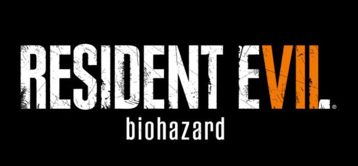 [Juegos] ¡Resident Evil 7 Anunciado!