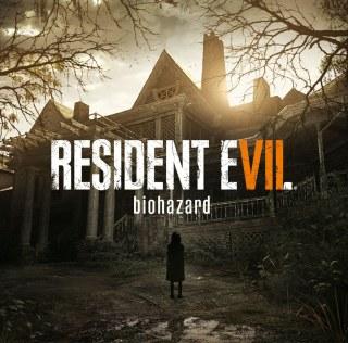 [Juegos] Nuevo Trailer de Resident Evil VII