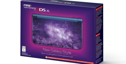 new-galaxy-style-new-3ds-1