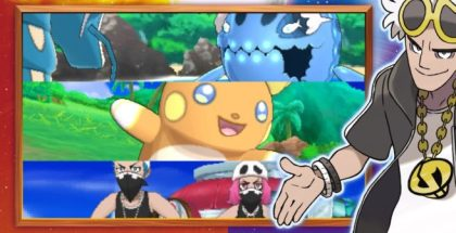 pokemon-sun-moon-august-11-656x369