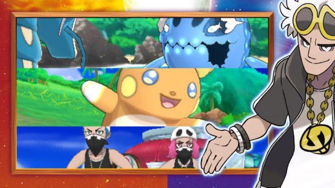 pokemon-sun-moon-august-11-656x369