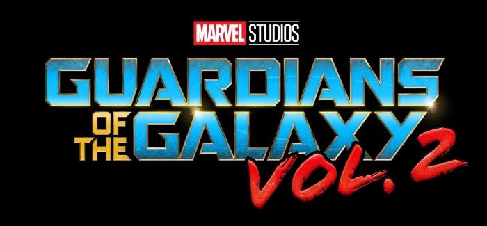 [Cine/Películas] Aquí esta el primer trailer de Guardianes de la Galaxia Vol.2