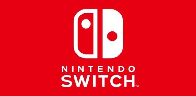 [Juegos] Nintendo Switch ¡La nueva consola de Nintendo!