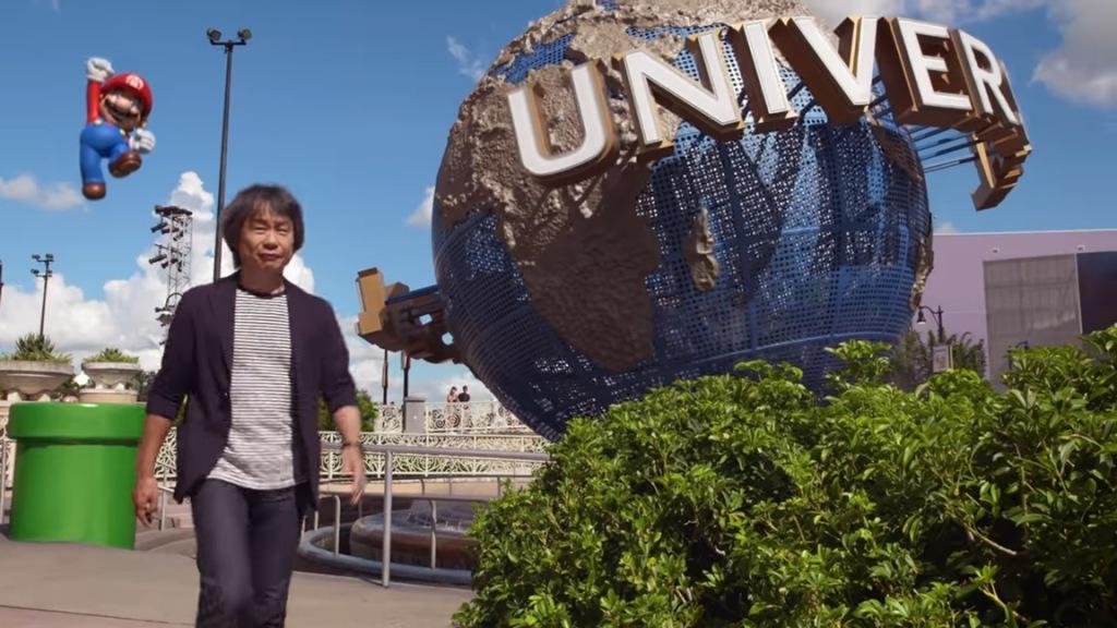 miyamoto-universal