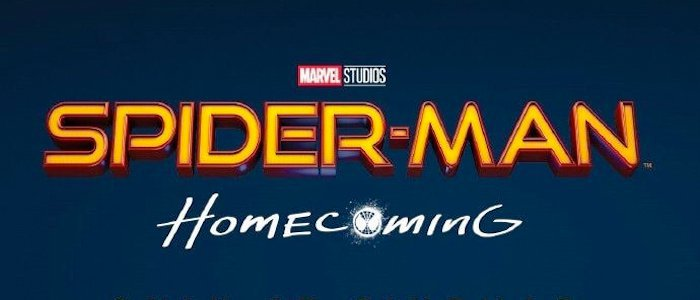 [Cine] Sale el trailer de Spiderman: Homecoming.