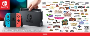 SWITCH_IndieGraphic_png_jpgcopy