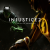 injustice-2-listing-thumb-01-ps4-us-06jun16