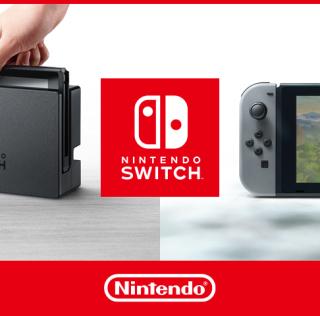 [Juegos] Nuevo Nintendo Direct anunciado