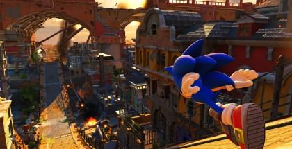 Sonic2017_ModernSonic_Screen_01